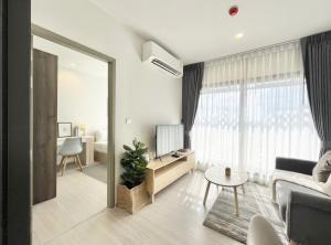 For RentCondoRama9, RCA, Petchaburi : 🔥ให้เช่า Life Asoke  Hype ห้องสวย ราคาพิเศษสุด 🔥