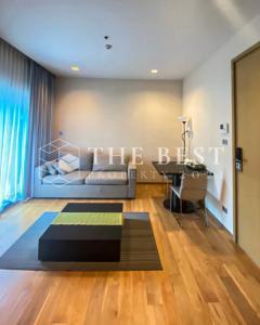 For RentCondoNana, North Nana,Sukhumvit13, Soi Nana : 📍 Beautiful room, very good price, Hyde Sukhumvit 13, size 45 Sq.m. , rent only 18,000 baht / month 🔥