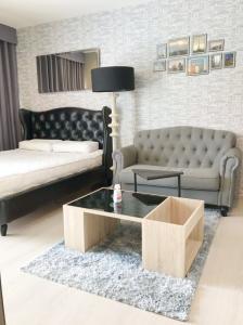 เช่าคอนโดพระราม 9 เพชรบุรีตัดใหม่ : @condorental ให้เช่า Rhythm Asoke ห้องสวย ราคาดี พร้อมเข้าอยู่!!