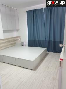 ขายคอนโดรัชดา ห้วยขวาง : GPS12106 : ซี สไตล์ คอนโด (C Style Condo) For Sale 4,00,000   bath💥 Hot Price !!! 💥 ✅โครงการ : ซี สไตล์ คอนโด (C Style Condo) ✅ราคาขาย   4,000,000   Bath ✅แบบห้อง : 2 ห้องนอน  1 ห้องน้ำ  1 นั่งเล่น  1 ครัว  ✅ชั้น : 5 ✅