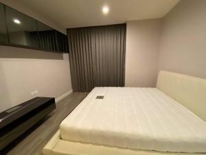 For RentCondoSathorn, Narathiwat : The Room condo for rent