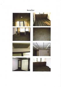 เช่าสำนักงานสีลม ศาลาแดง บางรัก : ให้เช่าสำนักงาน อาคารไทยสมุทร  ชั้น 18  unit 18 J  พื้นที่ห้อง 101 ตรม.