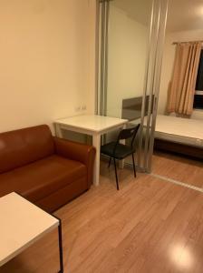 For RentCondoLadkrabang, Suwannaphum Airport : Room for Rent ! Condominium Lumpini Onnut Lat Krabang phase 1
