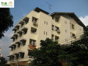 ขายขายเซ้งกิจการ (โรงแรม หอพัก อพาร์ตเมนต์)ลาดพร้าว เซ็นทรัลลาดพร้าว : ขาย บ้านนิยภูมิ อาพาร์ทเม้นท์ 5 ชั้น ลาดพร้าว 87 แยก 2-4