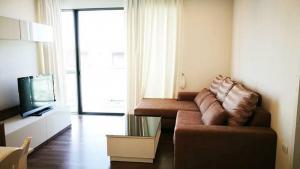 เช่าคอนโดอ่อนนุช อุดมสุข : !! ห้องสวย ให้เช่าคอนโด The Room Sukhumvit 62 (เดอะ รูม สุขุมวิท 62) ใกล้ BTS ปุณณวิถี