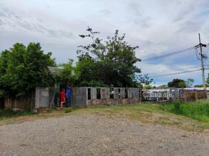 For SaleLandPattaya, Bangsaen, Chonburi : ที่ดินEEC ติดถ.สุขุมวิท สัตหีบ 416 ตร.วา ใกล้สนามบินอู่ตะเภา 5กม.