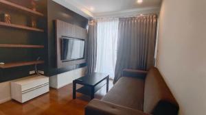 เช่าคอนโดนานา : 15 Sukhumvit Residences 2 bed 2 bath