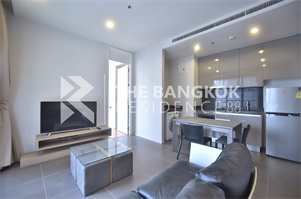 For RentCondoLadprao, Central Ladprao : Rent M Ladprao 1 bedroom 59 Sq.m. fully furnished ready to move in  30k 59 Sq.m. 2 bedroom 2 bathroom Full furnished 30k 091-778-2888