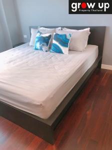 เช่าคอนโดพระราม 9 เพชรบุรีตัดใหม่ : GPR12124 : Circle Condominium Petchaburi 36 (เซอร์เคิล คอนโดมิเนียม เพชรบุรี 36) For Rent 35,000 bath💥 Hot Price !!! 💥 ✅โครงการ : Circle Condominium Petchaburi 36 (เซอร์เคิล คอนโดมิเนียม เพชรบุรี 36) ✅ราคาเช่า 35,000 B