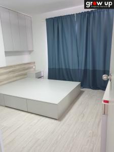 ขายคอนโดรัชดา ห้วยขวาง : GPS12126 : ซี สไตล์ คอนโด (C Style Condo) For Sale 4,000,000   bath💥 Hot Price !!! 💥 ✅โครงการ : ซี สไตล์ คอนโด (C Style Condo) ✅ราคาขาย   4,000,000   Bath ✅แบบห้อง : 2 ห้องนอน  1 ห้องน้ำ  1 นั่งเล่น  1 ครัว  ✅ชั้น : 5