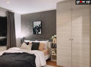 เช่าคอนโดพระราม 9 เพชรบุรีตัดใหม่ : GPR12127 :  Lumpini Park Rama 9 - Ratchada (ลุมพินี พาร์ค พระราม 9 - รัชดา) For Rent 13,000 bath💥 Hot Price !!! 💥 ✅โครงการ :  Lumpini Park Rama 9 - Ratchada (ลุมพินี พาร์ค พระราม 9 - รัชดา) ✅ราคาเช่า 13,000 Bath ✅แบบห้