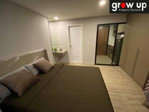 เช่าคอนโดลาดพร้าว เซ็นทรัลลาดพร้าว : GPR12130 : The Belgravia @ Ratchada-Ladprao 15 : เดอะ เบลกราเวีย @ รัชดา-ลาดพร้าว 15 For Rent 8,500 bath💥 Hot Price !!! 💥 ✅โครงการ :  The Belgravia @ Ratchada-Ladprao 15 : เดอะ เบลกราเวีย @ รัชดา-ลาดพร้าว 15 ✅ราคาเช่า