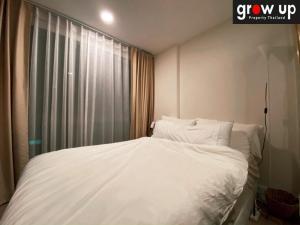 เช่าคอนโดรัชดา ห้วยขวาง : GPRS12132 :  Metro Luxe Rose Gold Phahol - Sutthisan (เมโทร ลักซ์ โรสโกลด์ พหล - สุทธิสาร) For Rent 10,000 bath💥 Hot Price !!! 💥 ✅โครงการ :  Metro Luxe Rose Gold Phahol - Sutthisan (เมโทร ลักซ์ โรสโกลด์ พหล - สุทธิสาร)