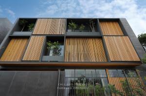 ขายบ้านบางนา แบริ่ง ลาซาล : ขายบ้านเดี่ยว Modern Super Luxury 6 หลัง 6 style หลัง MEGA Bangna ราคาเริ่มต้น 76.65 - 92.4 ล้านบาท