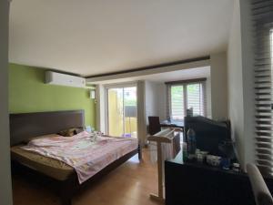 For SaleCondoLadprao 48, Chokchai 4, Ladprao 71 : Condo for sell Family Park Ladprow 48