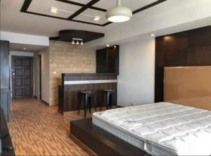 For RentCondoKasetsart, Ratchayothin : G 6217 💛 For rent Supalai Park Phaholyothin Ready to move in