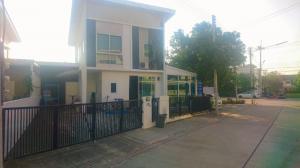 เช่าบ้านนครปฐม พุทธมณฑล ศาลายา : บ้านให้เช่า ราคาดี 9900