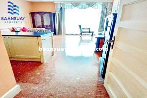 For RentCondoSukhumvit, Asoke, Thonglor : For rent  Condo Aguston Sukhumvit 22