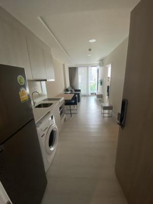 เช่าคอนโดสุขุมวิท อโศก ทองหล่อ : 🔥Vtara Sukhumvit36 for rent 18,000฿🔥 at Thonglor ( ปล่อยเช่า วีธารา สุขุมวิท 36 )