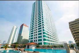 For RentCondoSukhumvit, Asoke, Thonglor : Sukhumvit Living Town   Please send us a line for more Line ID: @condo1234 (with @ too)