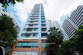 For RentCondoSukhumvit, Asoke, Thonglor : SupalaiPremierPlaceAsoke    Please send us a line for more Line ID: @condo1234 (with @ too)