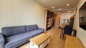 For RentCondoSukhumvit, Asoke, Thonglor : Noble Around Sukhumvit 33 (45 sqm.)