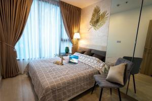 For RentCondoSathorn, Narathiwat : 😇 For Rent  Knightsbridge Prime Sathorn new room / city view