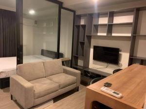 For SaleCondoWitthayu,Ploenchit  ,Langsuan : Condo for sale/rent 🔸 Maestro 02 Ruamrudee