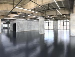 For RentOfficeSukhumvit, Asoke, Thonglor : Office Space for RENT 200m. to EM District Bangkok
