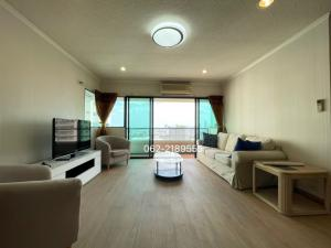For RentCondoSathorn, Narathiwat : for rent Sathorn Garden type 2 bed 2 bath  size 97 sq.m floor 28  Unblock view  fully furnished  contact porto 062-2189555 Line : i-portofc