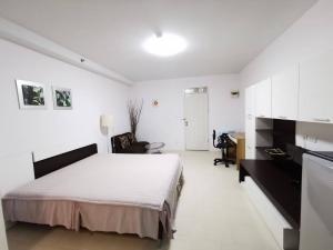 เช่าคอนโดหาดใหญ่ สงขลา : ให้เช่า/ขาย คอนโดซิตี้โฮม ภาสว่าง ชั้น13 (CITY HOME CONDO HATYAI)