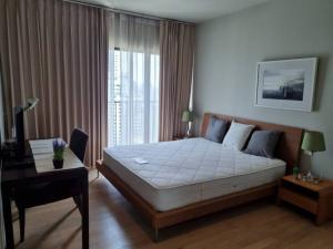เช่าคอนโดสุขุมวิท อโศก ทองหล่อ : Noble Refine 1 ห้องนอน ขนาดใหญ่ !!