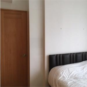เช่าคอนโดสุขุมวิท อโศก ทองหล่อ : 🔥THE EMPORIO PLACE - 1 Bedroom for RENT only 20K🔥