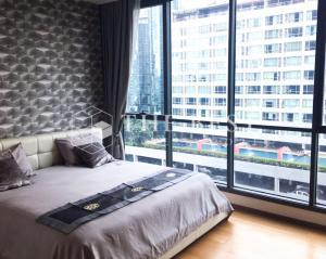 เช่าคอนโดนานา : ห้องสวย ราคาดีมาก  Hyde Sukhumvit 13 ขนาด 77 ตร.ม. เช่าเพียง 35,000 บาท/เดือน 🔥