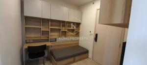 For RentCondoPinklao, Charansanitwong : Condo for rent,The Tree Charansanitwong 30, 1 bedroom