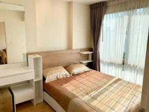 For RentCondoRama9, RCA, Petchaburi : Condo for rent Casa Asoke-Din Daeng