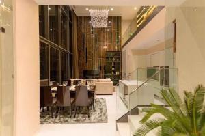 For RentCondoSukhumvit, Asoke, Thonglor : For rent Vittorio Sukhumvit 39