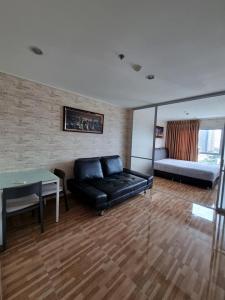 For RentCondoSapankwai,Jatujak : Room for rent at U delight Jatujak