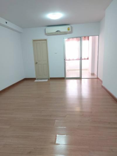 For SaleCondoRama5, Ratchapruek, Bangkruai : 2628-A😍 For SELL ขายห้อง Studio🚄ใกล้ มหาวิทยาลัยเกษตรศาสตร์🏢ศุภาลัย ปาร์ค แยกติวานนท์ Supalai Park Tiwanon 🔔พื้นที่:37.00ตร.ม.💲ขาย:1,600,000฿📞O86-454O477,O99-5919653✅LineID:@sureresidence