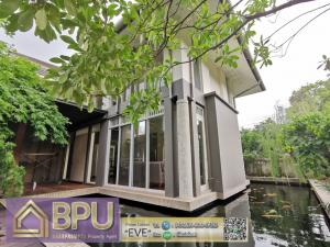 For RentHouseSukhumvit, Asoke, Thonglor : ** Luxury house for rent in Sukhumvit ** between BTS Asoke & BTS Prompong