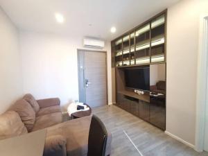 ขายคอนโดอ่อนนุช อุดมสุข : ขายและให้เช่าคอนโด เดอะรูม สุขุมวิท 69 The Room Sukhumvit 69 for sale and rent
