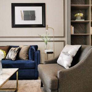 เช่าคอนโดวงเวียนใหญ่ เจริญนคร : 📌 For Rent 📌Magnolias Waterfront Residences (Iconsiam) 2 bedroom 2 bathroom 102.50 sq.m. Fully Furnished , River View Rental : THB 100,000 / month
