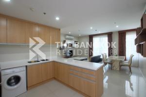 ขายคอนโดพระราม 9 เพชรบุรีตัดใหม่ : ( For sale ) Villa Asoke 2 bed 2 bath 81 SQM 10,500,000 MB Call 0838824256 Big