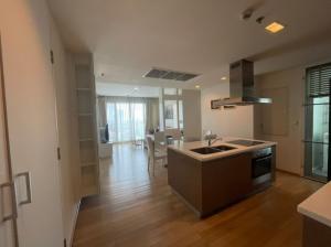 ขายคอนโดสุขุมวิท อโศก ทองหล่อ : 🔥Siri At Sukhumvit - 3 Bedrooms for SALE only 22MB.🔥