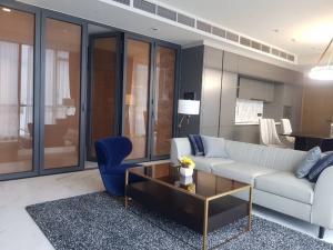เช่าคอนโดสุขุมวิท อโศก ทองหล่อ : For rent best Price The Monument Thongloe 2 bedroom Ready move in call 0869017364
