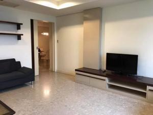 เช่าคอนโดสุขุมวิท อโศก ทองหล่อ : 6409-240 ให้เช่า คอนโด อโศก พร้อมพงษ์ BTSทองหล่อ Hampton Thonglor 10 2ห้องนอน