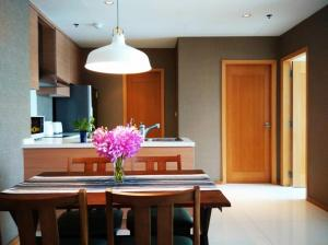For RentCondoSukhumvit, Asoke, Thonglor : The Emporio Place for Rent 1 bedroom