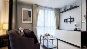 For RentCondoLadprao, Central Ladprao : Condo for rent, The Belgravia @ Ratchada-Ladprao 15, near MRT Ladprao.