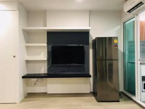 For RentCondoOnnut, Udomsuk : ให้เช่าคอนโด Regent Home สุขุมวิท 97/1 *ใกล้ BTS บางจาก