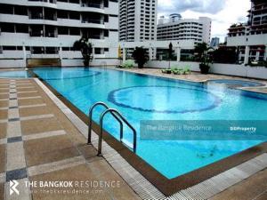 For SaleCondoSukhumvit, Asoke, Thonglor : Hot Price !!  Supalai Place Sukhumvit 39 @3.4MB - Fully furnished, near BTS Phrom Phong